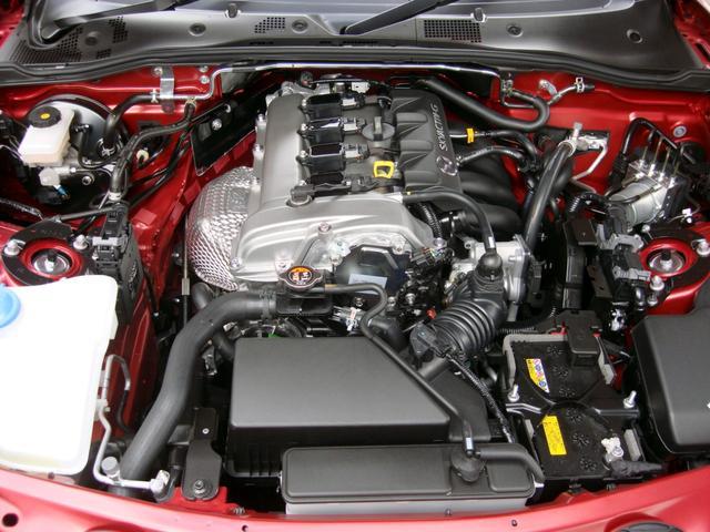 期間限定特別仕様車シルバートップ 16AW高輝度 デモカUP(5枚目)