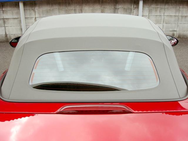 期間限定特別仕様車シルバートップ 16AW高輝度 デモカUP(8枚目)