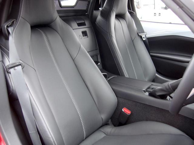 期間限定特別仕様車シルバートップ 16AW高輝度 デモカUP(10枚目)