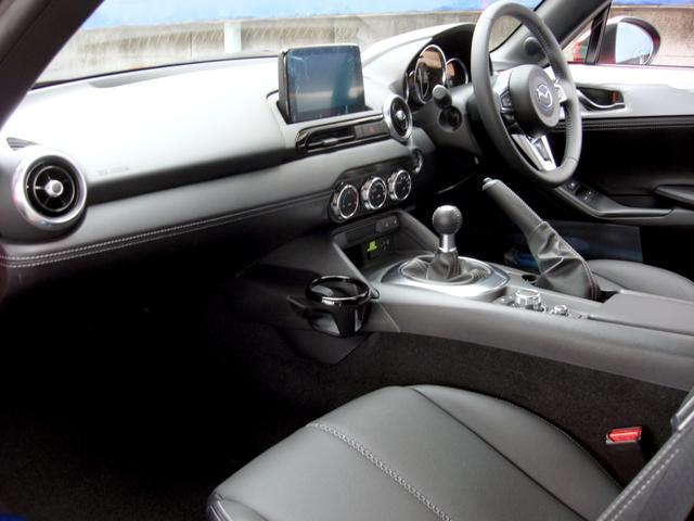 期間限定特別仕様車シルバートップ 16AW高輝度 デモカUP(11枚目)