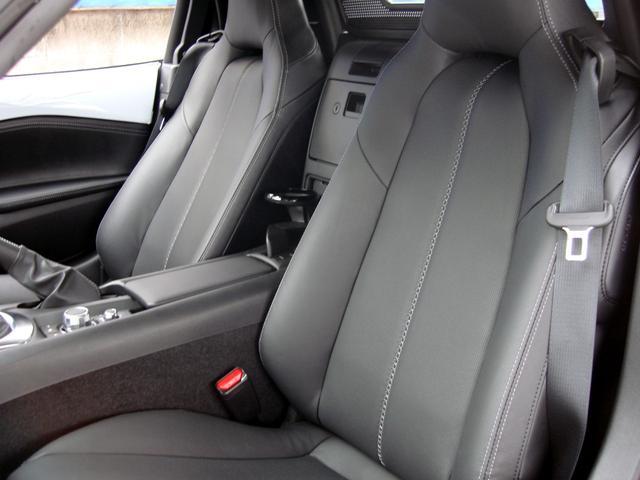 期間限定特別仕様車シルバートップ 16AW高輝度 デモカUP(12枚目)