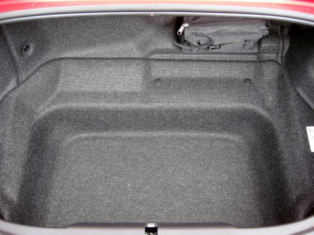 期間限定特別仕様車シルバートップ 16AW高輝度 デモカUP(13枚目)