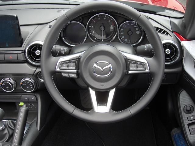 期間限定特別仕様車シルバートップ 16AW高輝度 デモカUP(14枚目)