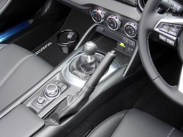 期間限定特別仕様車シルバートップ 16AW高輝度 デモカUP(17枚目)