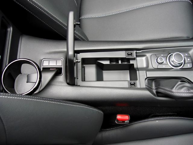 期間限定特別仕様車シルバートップ 16AW高輝度 デモカUP(18枚目)
