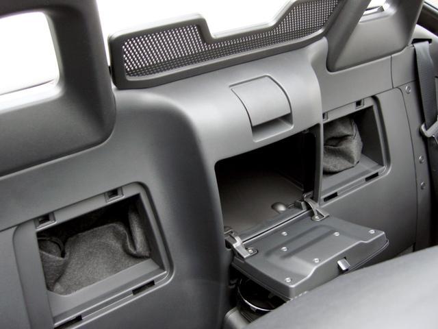 期間限定特別仕様車シルバートップ 16AW高輝度 デモカUP(19枚目)