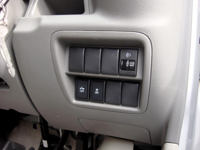 お問い合わせは 086-256-2121 もしくは 無料通話 0800-807-8069 でお待ちしております。 マツダディーラーならではの安心のお車・整備内容・アフター・全国保証で満足いただけます
