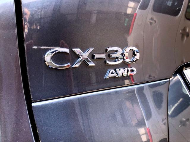 XD Lパッケージ 360°セーフティパッケージ ドライビングポジションサポートパッケージ BOSE12スピーカサウンドシステム CDDVDフルセグ 1.8Lスカイアクティブディーゼルエンジン 自動防眩ルームミラー(12枚目)
