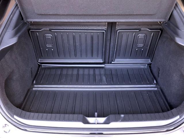 XD Lパッケージ 360°セーフティパッケージ ドライビングポジションサポートパッケージ BOSE12スピーカサウンドシステム CDDVDフルセグ 1.8Lスカイアクティブディーゼルエンジン 自動防眩ルームミラー(18枚目)