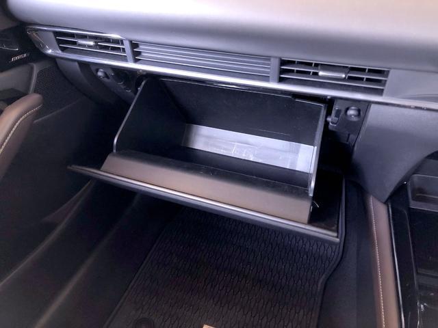 XD Lパッケージ 360°セーフティパッケージ ドライビングポジションサポートパッケージ BOSE12スピーカサウンドシステム CDDVDフルセグ 1.8Lスカイアクティブディーゼルエンジン 自動防眩ルームミラー(27枚目)