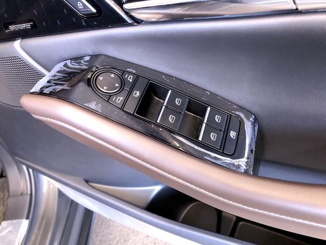 XD Lパッケージ 360°セーフティパッケージ ドライビングポジションサポートパッケージ BOSE12スピーカサウンドシステム CDDVDフルセグ 1.8Lスカイアクティブディーゼルエンジン 自動防眩ルームミラー(28枚目)
