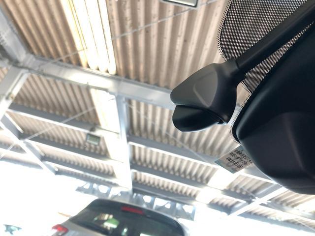 XD Lパッケージ 360°セーフティパッケージ ドライビングポジションサポートパッケージ BOSE12スピーカサウンドシステム CDDVDフルセグ 1.8Lスカイアクティブディーゼルエンジン 自動防眩ルームミラー(29枚目)