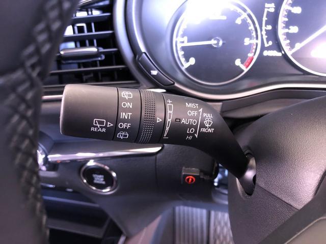XD Lパッケージ 360°セーフティパッケージ ドライビングポジションサポートパッケージ BOSE12スピーカサウンドシステム CDDVDフルセグ 1.8Lスカイアクティブディーゼルエンジン 自動防眩ルームミラー(34枚目)