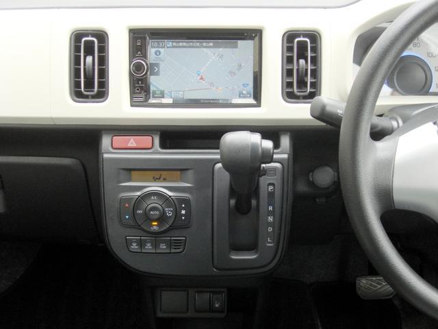 GX バックカメラ メモリーナビ USB キーフリー プッシュスタート シートヒーター ドアミラーウィンカ マッドフラップ オートエアコン(13枚目)