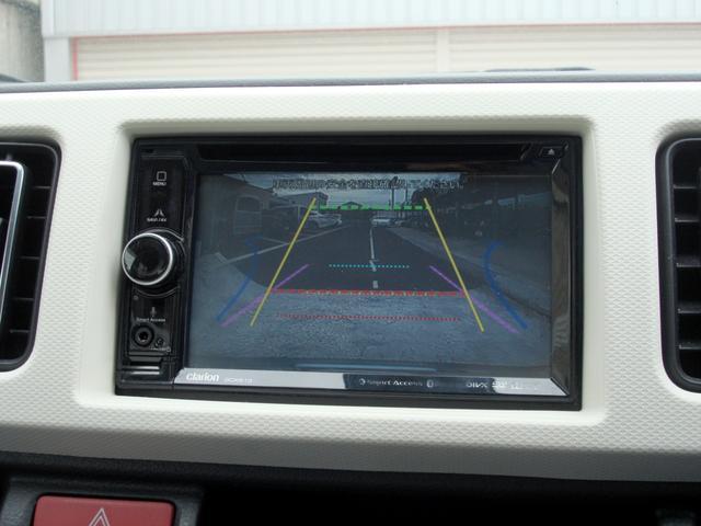 GX バックカメラ メモリーナビ USB キーフリー プッシュスタート シートヒーター ドアミラーウィンカ マッドフラップ オートエアコン(15枚目)