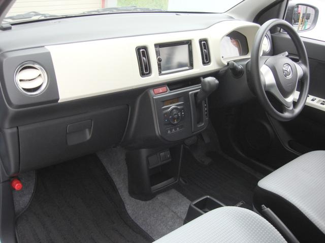 GX バックカメラ メモリーナビ USB キーフリー プッシュスタート シートヒーター ドアミラーウィンカ マッドフラップ オートエアコン(19枚目)
