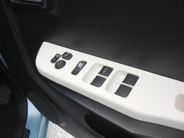 GX バックカメラ メモリーナビ USB キーフリー プッシュスタート シートヒーター ドアミラーウィンカ マッドフラップ オートエアコン(26枚目)