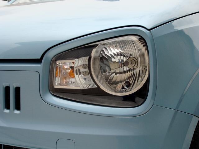 GX バックカメラ メモリーナビ USB キーフリー プッシュスタート シートヒーター ドアミラーウィンカ マッドフラップ オートエアコン(29枚目)