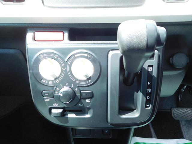 スズキ アルト L 純正CD ラジオ エネチャージ アイドリングストップ