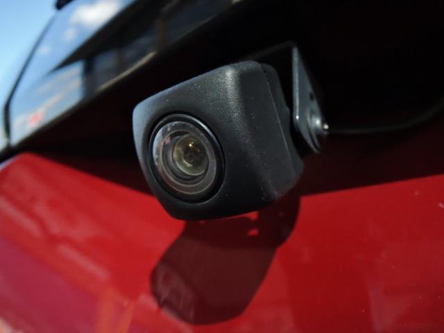 GS 外品SDナビ フルセグTV バックカメラ ETC(27枚目)
