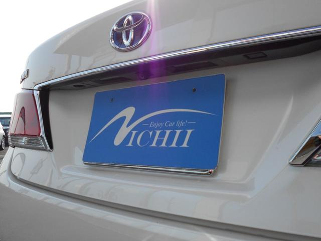 納車後もオイル交換、普通車 2,160円・軽自動車 1,080円でサポート致します!!