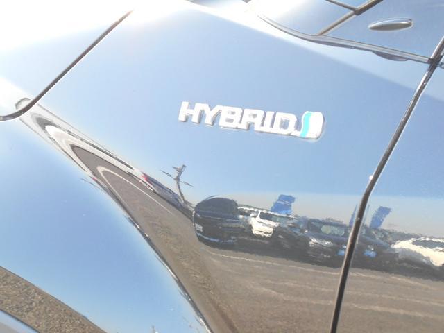 G 衝突軽減ブレーキ SDナビ フルセグTV バックモニター 本革シート レーダークルーズコントロール LEDヘッドライト 前席シートヒーター スマートキー アイドリングストップ(5枚目)