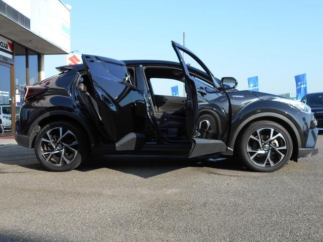 G 衝突軽減ブレーキ SDナビ フルセグTV バックモニター 本革シート レーダークルーズコントロール LEDヘッドライト 前席シートヒーター スマートキー アイドリングストップ(13枚目)