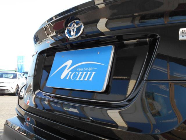 G 衝突軽減ブレーキ SDナビ フルセグTV バックモニター 本革シート レーダークルーズコントロール LEDヘッドライト 前席シートヒーター スマートキー アイドリングストップ(18枚目)