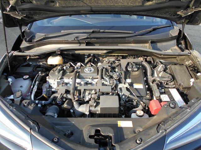G 衝突軽減ブレーキ SDナビ フルセグTV バックモニター 本革シート レーダークルーズコントロール LEDヘッドライト 前席シートヒーター スマートキー アイドリングストップ(20枚目)
