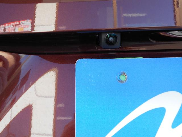 Lホンダセンシング 衝突被害軽減ブレーキ レーンアシスト クリアランスソナー バックカメラ ETC アイドリングストップ ステアリングスイッチ(25枚目)