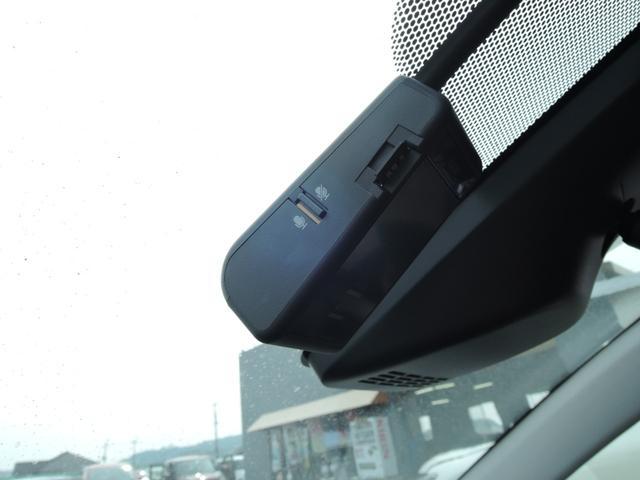 1.5F Lパッケージ 純正ナビフルセグ LEDライト キーフリー(22枚目)