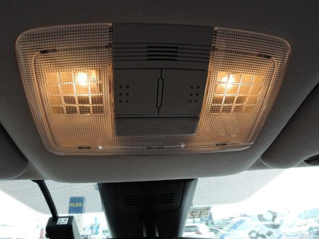 1.5F Lパッケージ 純正ナビフルセグ LEDライト キーフリー(31枚目)
