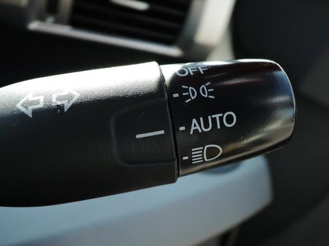 ジャストセレクション オートライト クルーズコントロール HIDライト 両側電動スライドドア フルセグTV DVD再生 ETC バックカメラ プッシュスタート ESC ABS(14枚目)