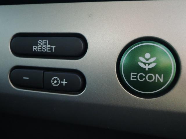 ジャストセレクション オートライト クルーズコントロール HIDライト 両側電動スライドドア フルセグTV DVD再生 ETC バックカメラ プッシュスタート ESC ABS(20枚目)