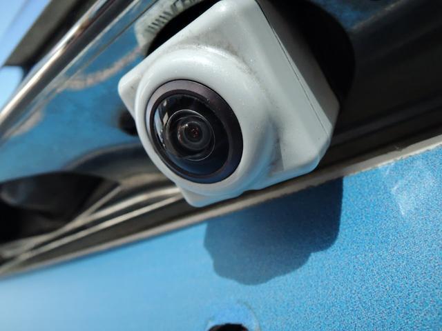 ジャストセレクション オートライト クルーズコントロール HIDライト 両側電動スライドドア フルセグTV DVD再生 ETC バックカメラ プッシュスタート ESC ABS(28枚目)