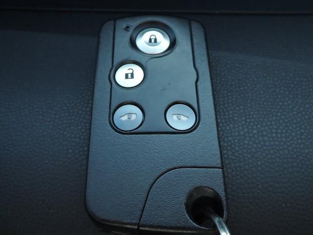 ジャストセレクション オートライト クルーズコントロール HIDライト 両側電動スライドドア フルセグTV DVD再生 ETC バックカメラ プッシュスタート ESC ABS(31枚目)