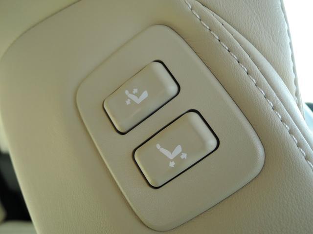 ロイヤルサルーンG オートライト 衝突軽減ブレーキ クルーズコントロール LEDライト フォグライト フルセグTV DVD再生 Bluetooth ETC バックカメラ プッシュスタート Pシート エアシート 本革シート(14枚目)