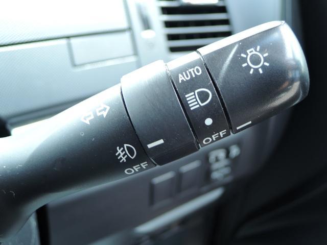 アエラス プレミアムエディション オートライト LEDライト フォグライト 両側電動スライドドア フルセグTV DVD再生 ETC バックカメラ プッシュスタート スマートキー クルコン ナビTV(17枚目)