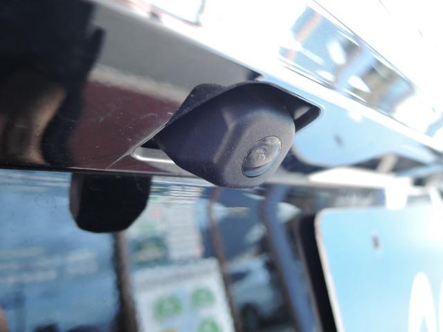 アエラス プレミアムエディション オートライト LEDライト フォグライト 両側電動スライドドア フルセグTV DVD再生 ETC バックカメラ プッシュスタート スマートキー クルコン ナビTV(30枚目)