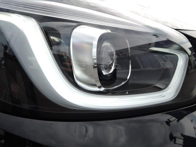 ホーム オートライト 衝突軽減ブレーキ LEDライト フルセグTV DVD再生 ETC バックカメラ アイドリングストップ プッシュスタート スマートキー(12枚目)