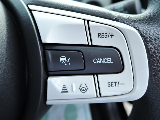 ホーム オートライト 衝突軽減ブレーキ LEDライト フルセグTV DVD再生 ETC バックカメラ アイドリングストップ プッシュスタート スマートキー(18枚目)
