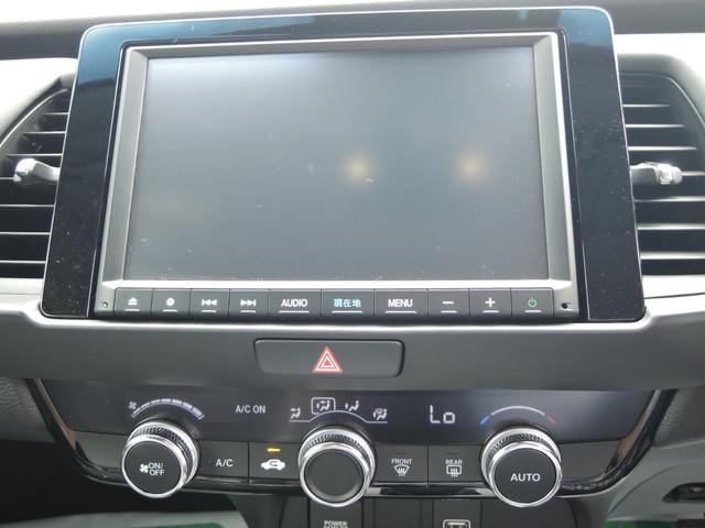 ホーム オートライト 衝突軽減ブレーキ LEDライト フルセグTV DVD再生 ETC バックカメラ アイドリングストップ プッシュスタート スマートキー(21枚目)