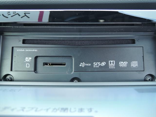 ホーム オートライト 衝突軽減ブレーキ LEDライト フルセグTV DVD再生 ETC バックカメラ アイドリングストップ プッシュスタート スマートキー(22枚目)