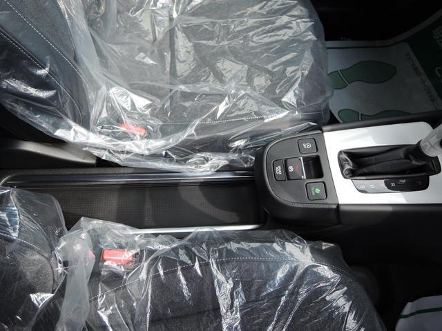 ホーム オートライト 衝突軽減ブレーキ LEDライト フルセグTV DVD再生 ETC バックカメラ アイドリングストップ プッシュスタート スマートキー(26枚目)