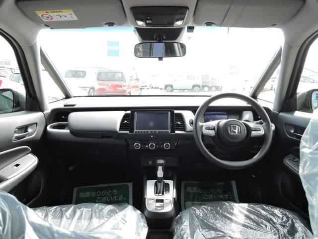 ホーム オートライト 衝突軽減ブレーキ LEDライト フルセグTV DVD再生 ETC バックカメラ アイドリングストップ プッシュスタート スマートキー(31枚目)