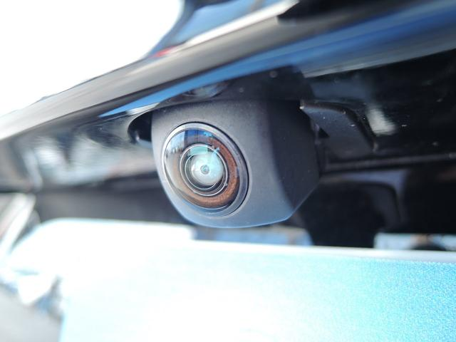 ホーム オートライト 衝突軽減ブレーキ LEDライト フルセグTV DVD再生 ETC バックカメラ アイドリングストップ プッシュスタート スマートキー(36枚目)