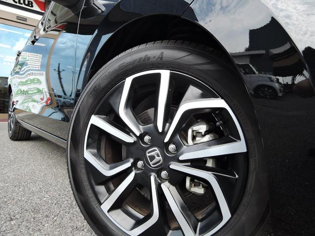 ホーム オートライト 衝突軽減ブレーキ LEDライト フルセグTV DVD再生 ETC バックカメラ アイドリングストップ プッシュスタート スマートキー(38枚目)