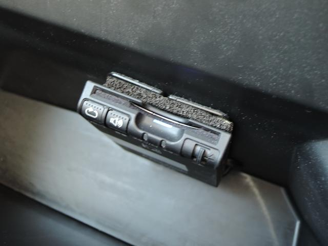 ホンダ N BOX G・Lパッケージ オートエアコン ETC