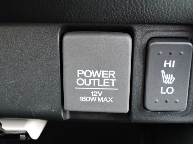 ホンダ N-BOXスラッシュ G・ターボLインテリアカラーパッケージ 社外ナビTV