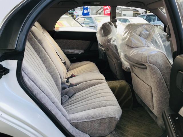 「トヨタ」「クラウンマジェスタ」「セダン」「岡山県」の中古車30